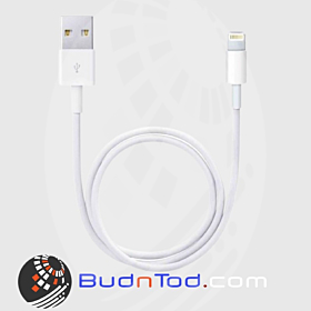 Apple Lightning Cable Replacement