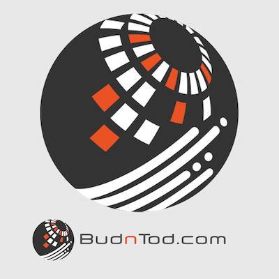 10000 mAh Power Bank